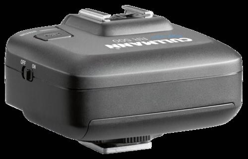 Cullmann CUlight RR 500C Receiver for Canon