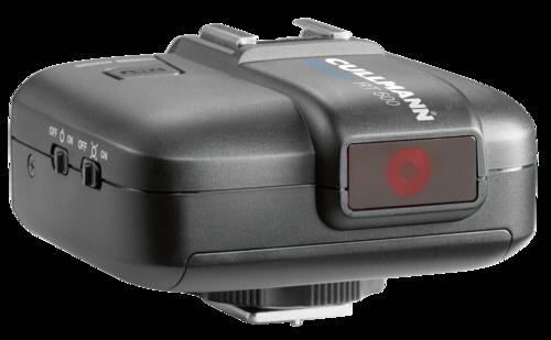 Cullmann CUlight RT 500C Transmitter for Canon