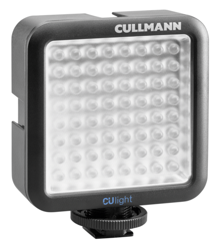 Cullmann CUlight V 220DL Daylight