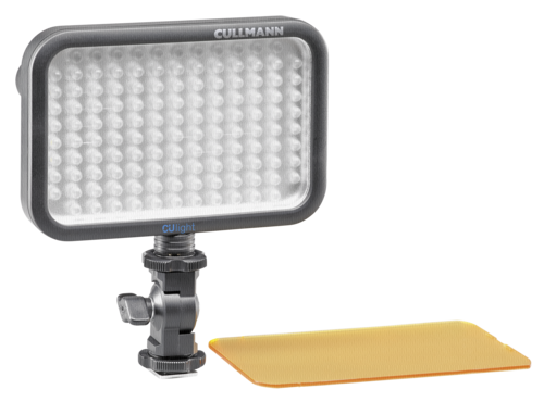 Cullmann CUlight V 320DL