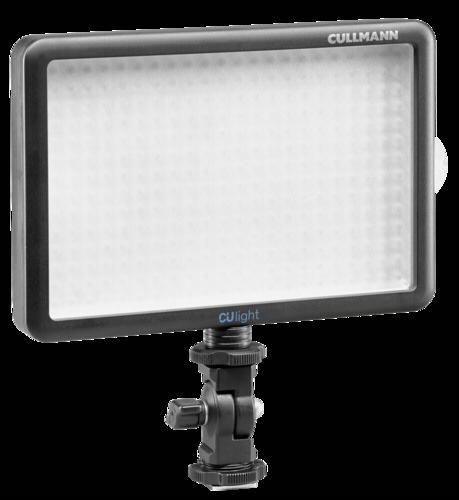 Cullmann CUlight VR 860DL