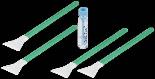 Visible Dust EZ Kit Vdust 1.6 green