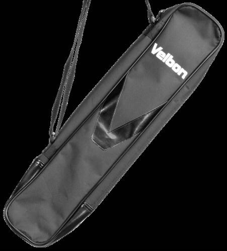 Velbon tripod case 400