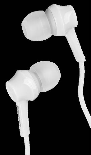 Panasonic RP-TCM 105 white