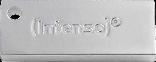 Intenso Premium Line 8GB USB 3.0