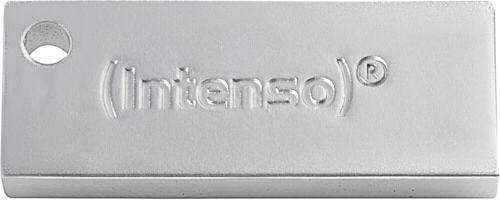 Intenso Premium Line 16GB USB 3.0