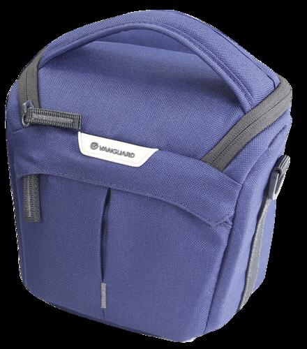 Vanguard LIDO 15 shoulder bag Blue