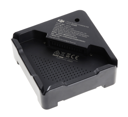 DJI Battery Charging Hub Part 7 for Mavic