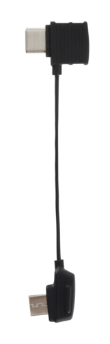 DJI Mavic RC Cable to Micro USB C