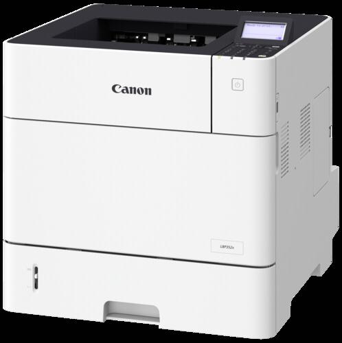 Canon i-SENSYS LBP 352 x