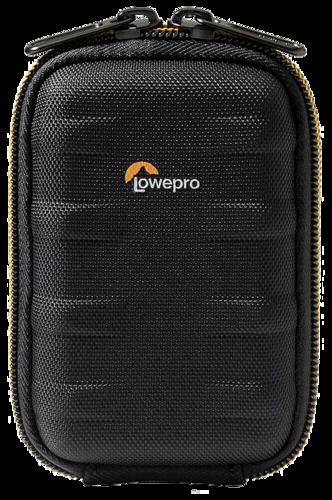 Lowepro Santiago 10 II Black/Orange