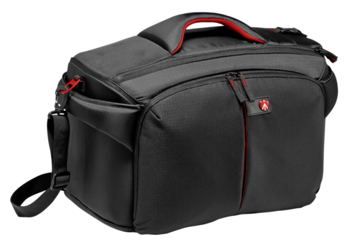 Manfrotto Pro Light Video Bag CC-192N
