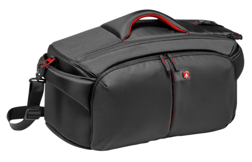 Manfrotto Pro Light Video Bag CC-193N