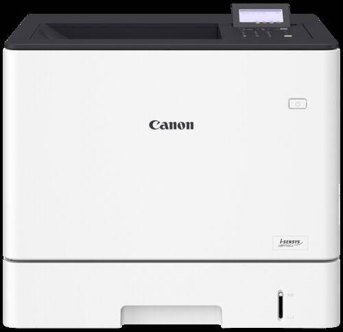 Canon i-SENSYS LBP 710 Cx
