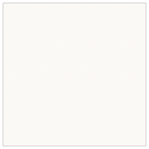 Tetenal Savage Background Paper 1.35x11m White