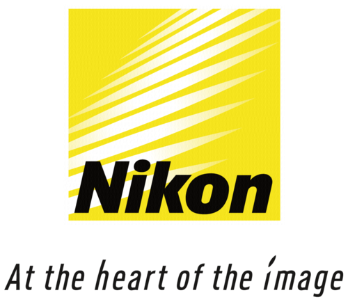 Nikon AF-S 3,5-5,6/18-300 DX ED
