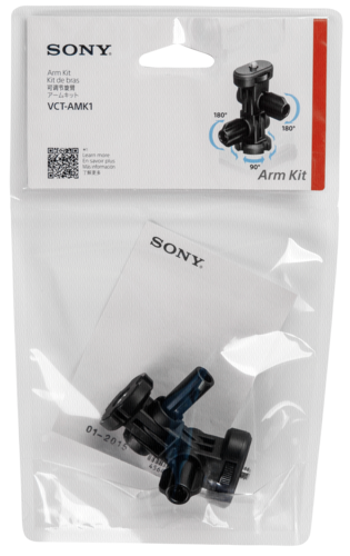 Sony VCT-AMK1 Arm Kit