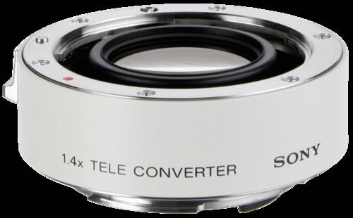 Sony SAL-14 TC