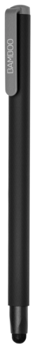 Wacom Bamboo Stylus solo4