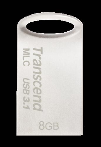 Transcend JetFlash 720S 8GB USB 3.0