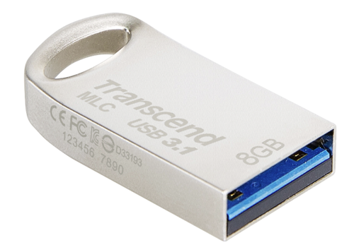 Transcend JetFlash 720S 8GB