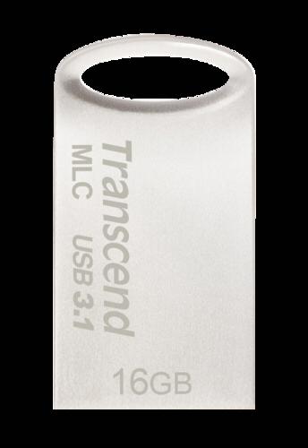 Transcend JetFlash 720S 16GB USB 3.0