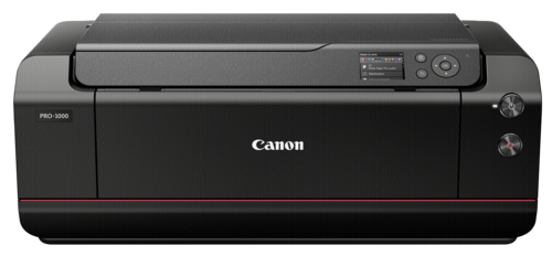 Canon imagePROGRAPH Pro 1000