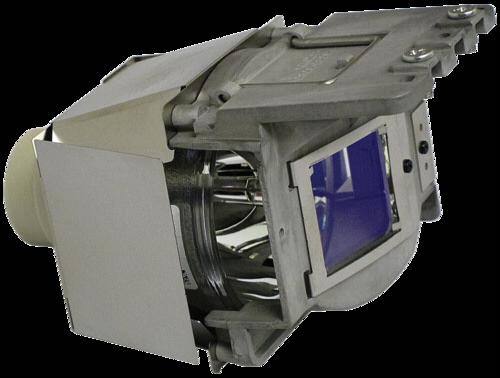 InFocus SP-LAMP-093 for IN 122x 114x 116x