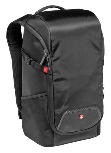Manfrotto Advanced Backpack Compact 1