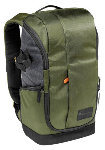 Manfrotto Street Backpack CSC