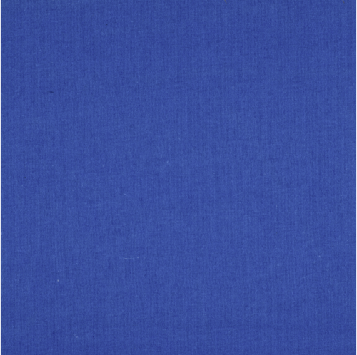 Walimex fabric background 2.85x6m royal blue