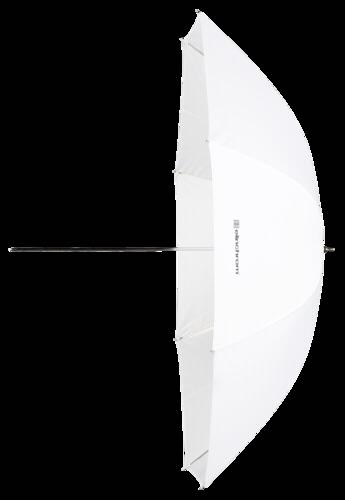 Elinchrom umbrella Shallow translucent 105cm