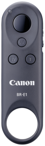 Canon BR-E1 Bluetooth Wireless Remote Control