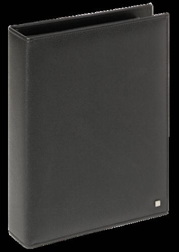 Walther De Luxe Memo black 10x15 - 200 photos