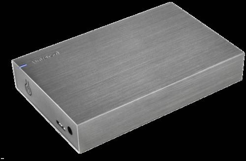 Intenso Memory Board 5TB 3.5 USB 3.0