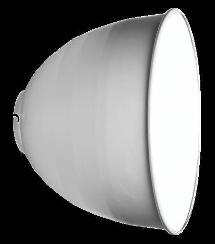 Elinchrom Maxi Reflector 40cm 59° white