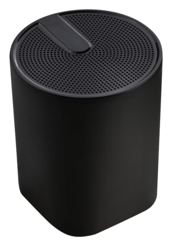 ACME SP109 Dynamic Bluetooth Speaker black