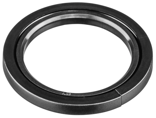 Ewa Marine CA Ring 62mm