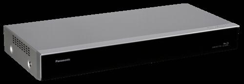 Panasonic DMR-BCT765EG
