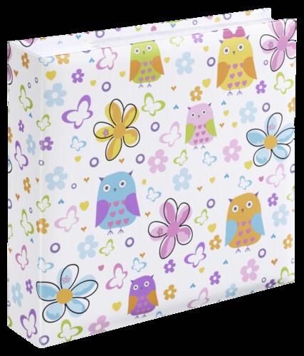 Hama Ayleen Baby Owl 10x15 - 200 photos