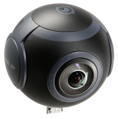 Insta360 Air 3D Camera Micro USB
