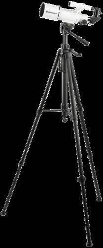 Bresser Classic 70/350 lens telescope