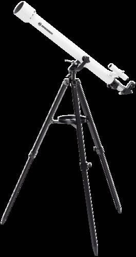 Bresser Classic 60/900 AZ lens telescope