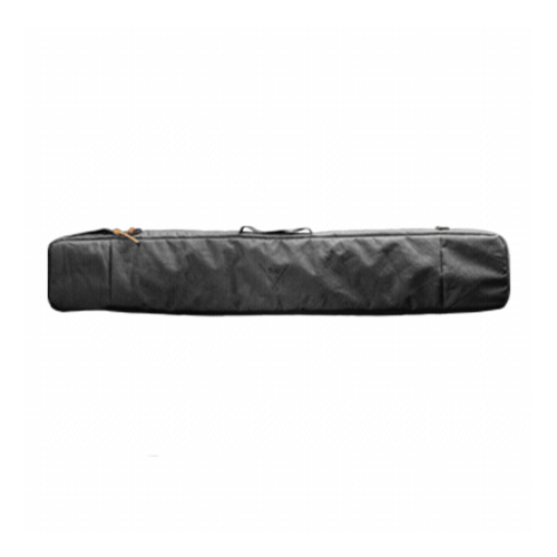 Syrp Magic Carpet case 168cm