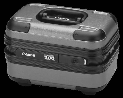 Canon Lens Case 300B