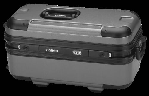Canon Lens Case 400C