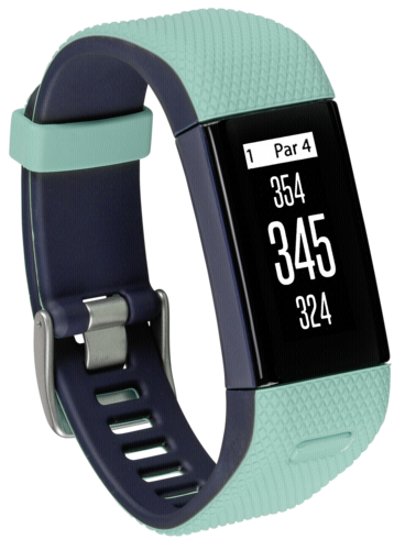 Garmin Approach X40 light/dark blue