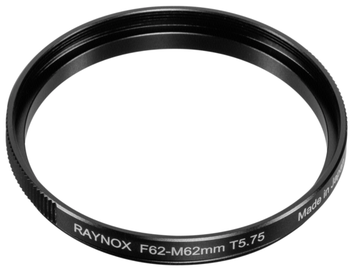 Raynox RT6262S Adapter