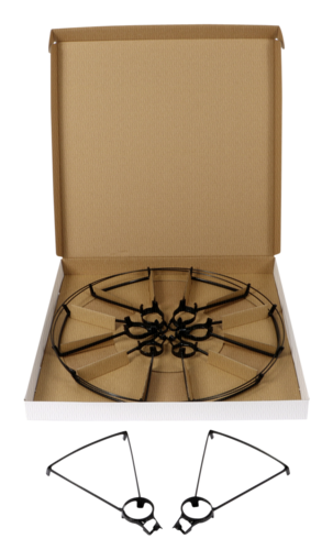 Yuneec Propeller Guard for Typhoon H