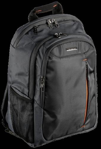 Samsonite Guardit Laptop Backpack M 15 -16 grey